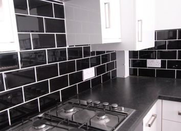 Thumbnail 6 bed shared accommodation to rent in Stanley Street, Fairfield, Liverpool