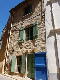 Thumbnail 1 bed property for sale in Beziers, Languedoc-Roussillon, 34500, France
