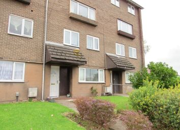 Thumbnail 3 bedroom maisonette for sale in Tidenham Road, Ely, Cardiff