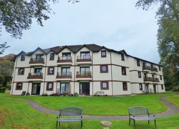 Thumbnail 1 bed property for sale in St. Marychurch Road, Torquay