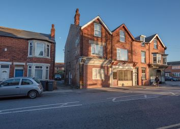 3 bed property for sale in Manor Road, Carlton, Nottingham NG4