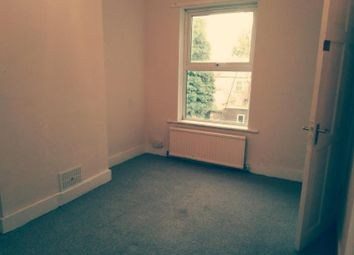 Thumbnail Terraced house to rent in Malvern Road, Luton