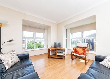 Thumbnail 2 bed flat to rent in Howard House, Wesley Avenue, London
