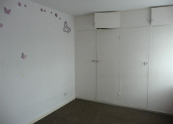 Thumbnail Terraced house to rent in Highcourt, Hull