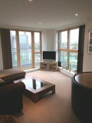 Thumbnail 1 bed flat to rent in Dairy Close, London