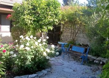 Thumbnail 3 bed detached house for sale in Dhoros, Cyprus