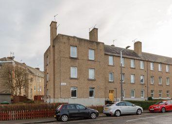 Thumbnail 3 bed flat for sale in 6/5 Whitson Terrace, Edinburgh