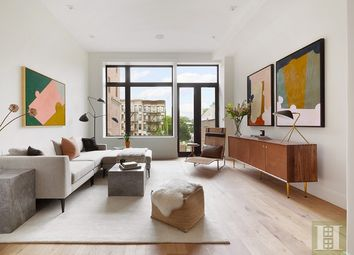 Thumbnail 4 bed town house for sale in 346 A 13th Street, Brooklyn, New York, United States Of America