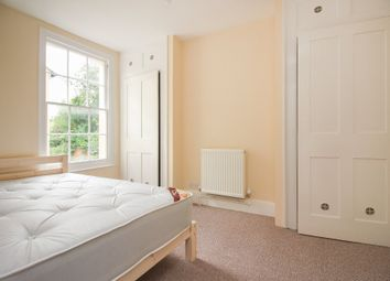 Thumbnail Room to rent in St. Dunstans Street, Canterbury