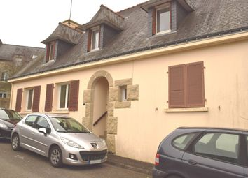 Thumbnail 4 bed detached house for sale in 22530 Mûr-De-Bretagne, Côtes-D'armor, Brittany, France