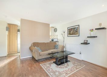 Thumbnail 1 bedroom flat to rent in Delta House, 70 Nile Street, London