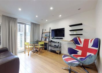Thumbnail Property to rent in Wilson Tower, 16 Christian Street, London