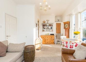 Thumbnail 2 bed flat for sale in St Annes Crescent, Lewes