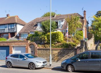 Thumbnail 4 bed semi-detached house for sale in Dane Road, Margate