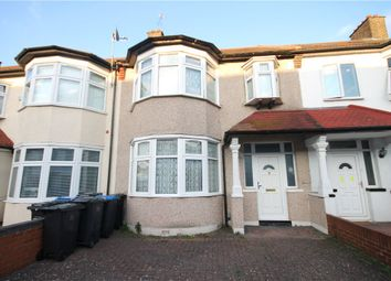 3 bed terraced house for sale in Fairlands Avenue, Thornton Heath CR7