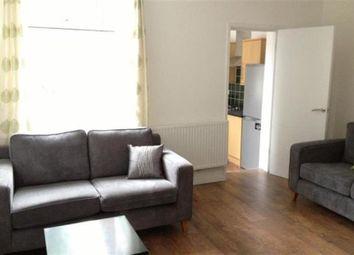 Thumbnail 5 bedroom property to rent in Hubert Road, Selly Oak, Birmingham