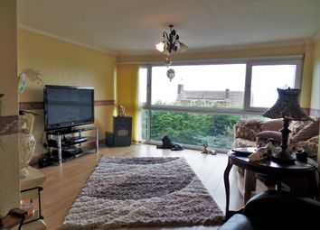 Thumbnail 4 bed terraced house for sale in Sundale Close, Holland-On-Sea, Clacton-On-Sea