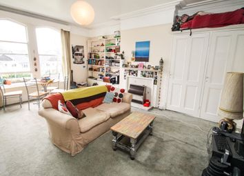 Thumbnail 1 bed flat to rent in Burton Crescent, Headingley, Leeds