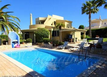 Thumbnail 3 bed villa for sale in Carvoeiro, Lagoa, Algarve, Portugal