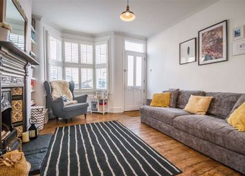 2 bed terraced house for sale in Uttons Avenue, Leigh-On-Sea, Essex SS9