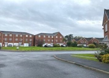 Thumbnail 3 bed property to rent in Heald Croft, Preston