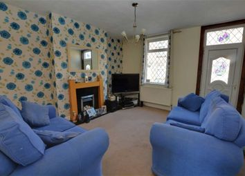 Thumbnail 3 bed semi-detached house for sale in School Lane, Ryhill, Wakefield