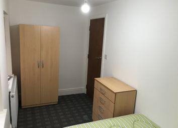 Thumbnail Room to rent in Kenyon Lane, Moston, Manchester