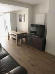 Thumbnail 2 bedroom shared accommodation to rent in Avondale Avenue, East Barnet, Barnet