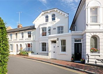 Thumbnail 4 bed property for sale in Berkeley Road, Tunbridge Wells, Kent
