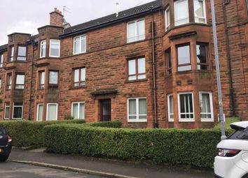 Thumbnail 2 bed flat to rent in Dee Street, Glasgow