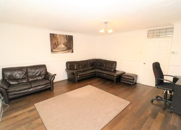 Thumbnail 4 bed maisonette to rent in Beaumont Road, London