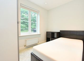 1 bed detached house to rent in Rooms To Rent, Bathern Road, Exeter EX2