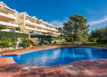 Thumbnail 4 bed penthouse for sale in Estepona, Málaga, Spain