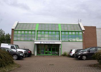 Thumbnail Office to let in Stratton Business Park, Biggleswade