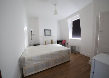 Thumbnail Room to rent in Priory Road, London