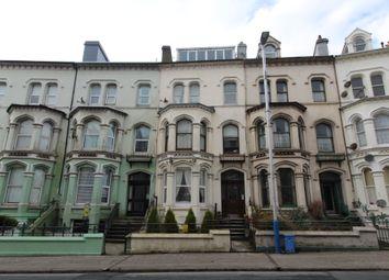 Thumbnail 1 bedroom property to rent in Flat 4, 65 Bucks Road, Douglas, Douglas, Isle Of Man
