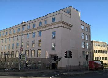 Thumbnail Office to let in Second Floor, 26 Lockyer Street, Plymouth, Devon