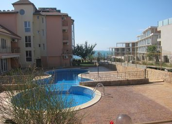 Thumbnail 1 bed apartment for sale in Super Location - 50 Meters. From The Sea, Saint Vlas, Bulgaria