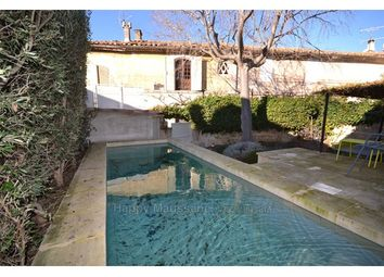 Thumbnail 2 bed property for sale in 13990, Fontvieille, Fr