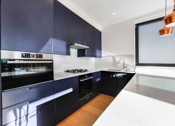 Thumbnail 3 bed barn conversion to rent in Elm Avenue, London