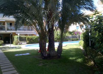 Thumbnail 2 bed apartment for sale in Jávea, Costa Blanca, Spain