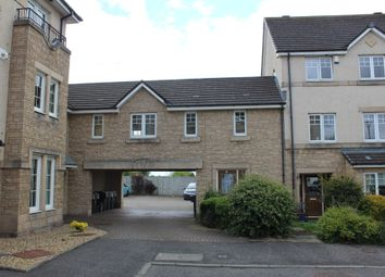 Thumbnail 1 bed flat for sale in 18 Blenheim Court, Stirling