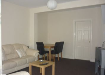 2 bed shared accommodation to rent in 2 Bed - Lawrence Grove, Wavertree L15