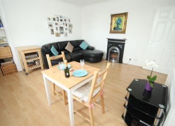 Thumbnail 1 bed flat for sale in Main Street, Winchburgh, West Lothian