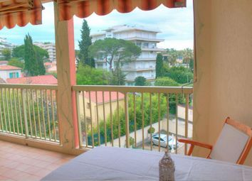 Thumbnail 1 bed apartment for sale in Juan-Les-Pins, Provence-Alpes-Cote D'azur, 06160, France