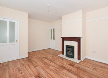 Thumbnail 3 bed property to rent in Audley Gardens, Loughton