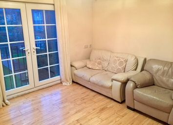 Thumbnail 2 bed flat to rent in Gilldown Place, Edgbaston, Birmingham