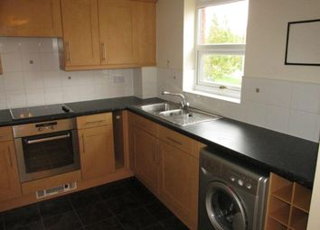 Thumbnail 1 bed property to rent in Bryngwyn Village, Gorseinon, Swansea