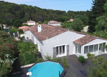 Thumbnail 5 bed apartment for sale in Mougins, 06250, France