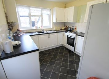 Thumbnail 5 bed terraced house to rent in Pen-Y-Wain Place, Roath, Cardiff